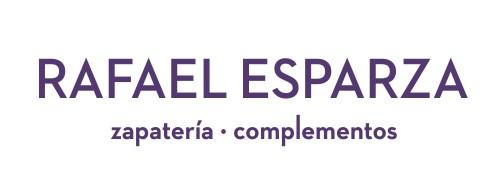 Zapateria Rafael Esparza