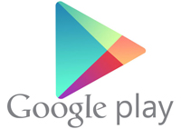 APP Google Play Store