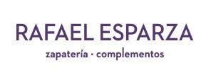 Rafael Esparza